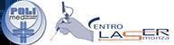 EPILMEDICAL Logo